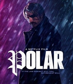 Polar-Review-Ratings