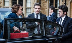 Bodyguard--Series-Review-Ratings