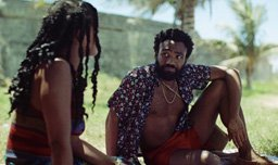 Guava-Island-Review