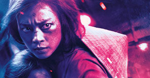 Furie-Netflix-2019-Review