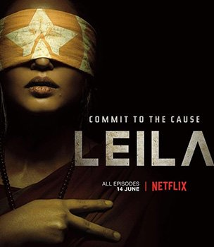 Leila Review, Leila Netflix Review Ratings