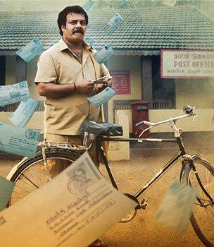 Postman-Web-Series-Review,-Postman-ZEE5-Tamil-Web-Series--Review-Ratings