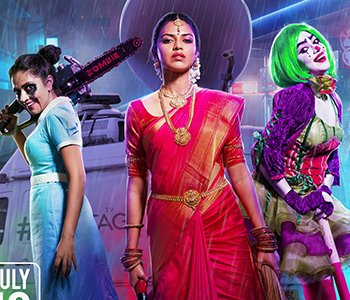'Aadai'-Freshly-Arrived--The-Boldest-Movie-Of-The-Year