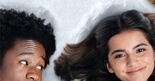 Freshly Arrived: Netflix's Let It Snow, A Heartwarming Anthology of Love Stories Ahead of Christmas