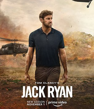 Jack-Ryan-S2-Review---A-Leisurely-Paced-Political-Thriller