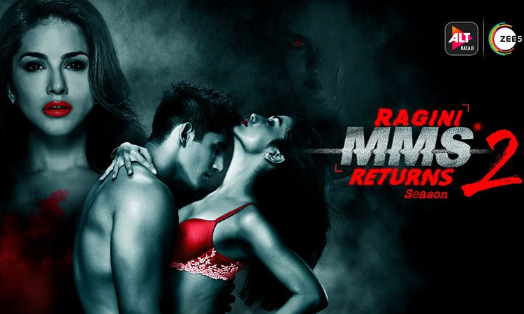 Ragini-MMS-Returns-Season-2-Review--