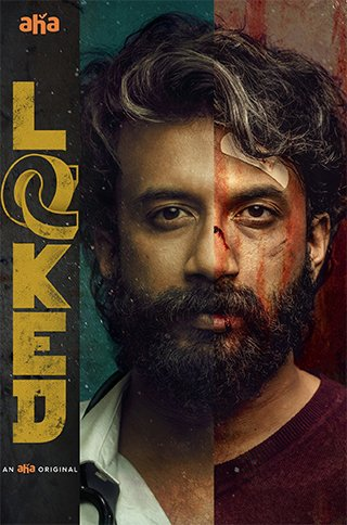 Locked-Telugu-Web-Series-Streaming-on-Aha-Video,-Release-Date-25th-March