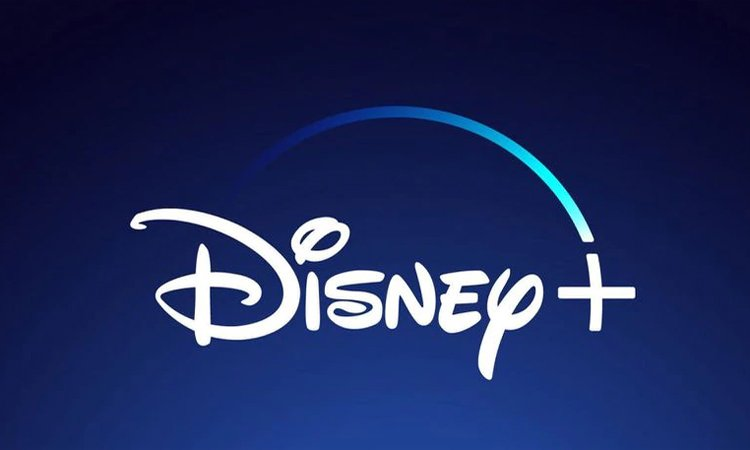 Here Comes The Much Awaited Disney Plus Launch Date In India And Its New Plans