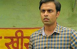 Panchayat-TVF-Series--Review--