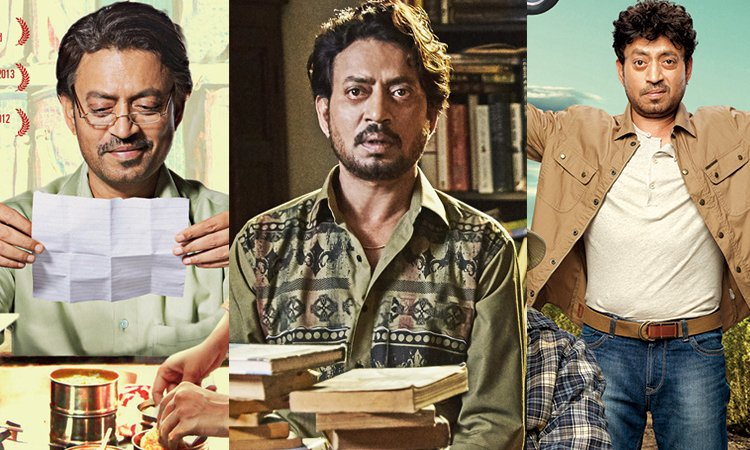 Top-Irrfan-Khan-Movies-Streaming-on-OTT--Right-Now