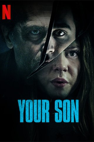 Your-Son-Spanish-Movie--Streaming-Online-Watch-on-Netflix