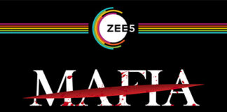 ZEE5's-'Mafia'---A-Chilling-Tale-Of-Real-Life-Imitating--'A-Killer-Video-Game