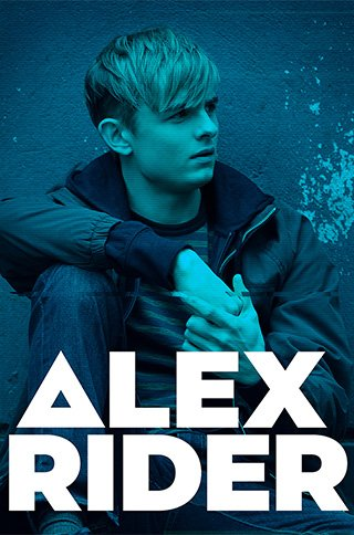 Alex-Rider,-English-series-is-streaming-online-on-SonyLIV-with-English-subtitles,--release-date-10th-July