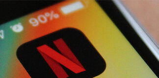 Subscribers-Love-The-New-Netflix-Feature.-Do-You