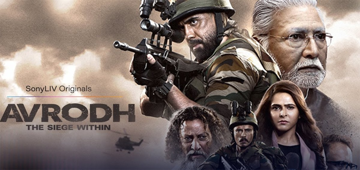 avrodh-the-siege-within-web-series-streaming-online-watch-on-sonyliv
