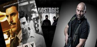 must Watch Israeli Movies Shows Neftlix Amazon Prime Video Hotstar Youtube