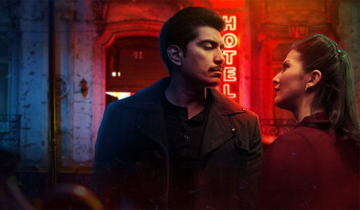 Dark-Forces-Mexican-Movie-Streaming-Online-Watch-on--Netflix