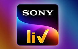 SonyLiv - Streaming